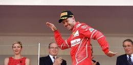 Ferrari wraca na szczyt Formuły 1?