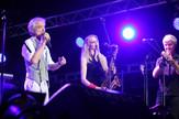 Rundek koncert 09_150617_RAS foto Rajko Ristic