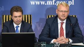 MF: różne stawki VAT na ten sam produkt - będziemy walczyli z takimi absurdami