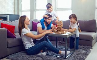 Piecza zastępcza: Poważny problem to mała liczbę kandydatów do pełnienia funkcji rodziny zastępczej