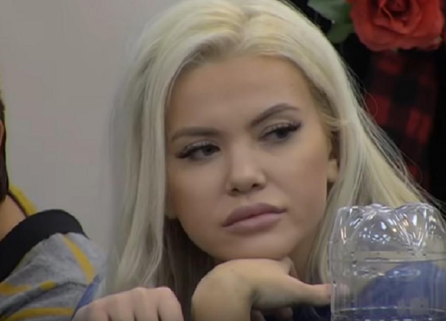 Sanja Stanković