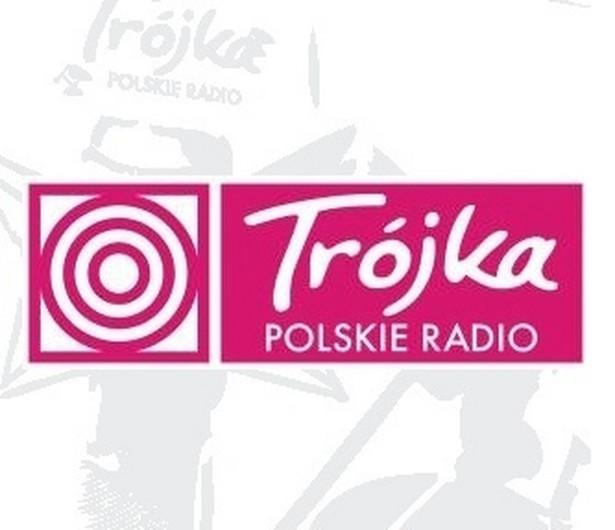 Jacek Sobala został nowym szefem radiowej Trójki, zastąpił na tym stanowisku Magdalenę Jethon.