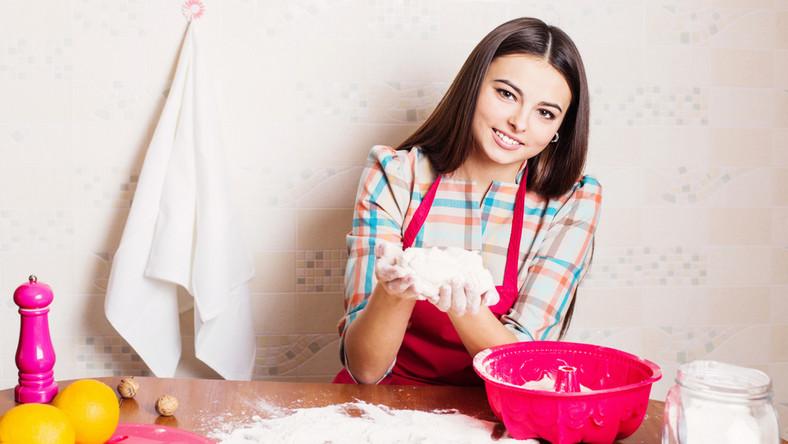 Czy wiesz, jak dobierać tłuszcze do wypieku ciast?