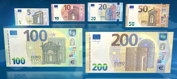 euro-novcanice-nove