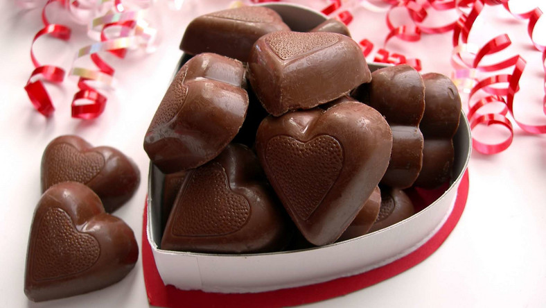 How to make chocolate at home this Vals Day season - Pulse Ghana