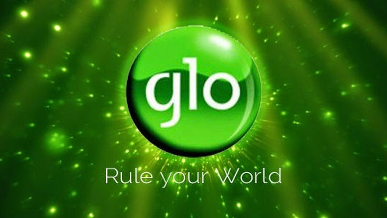 Glo slashes cost of international calls by up to 55%