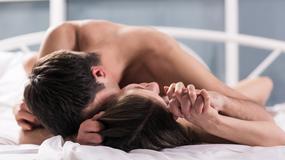 Co fantazje seksualne mówią o twojej osobowości? Przekonaj się