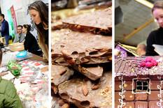 kombo festival cokolade dorcol platz 2018
