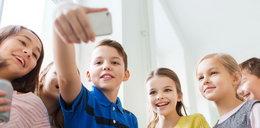 Telefon dla dziecka na wakacje – o czym warto pamiętać?