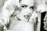 plejboj naslovne17 foto Promo Playboy
