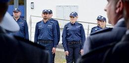 Policja wraca na wieś. Otwarto posterunek w Bieszczadach