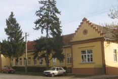POTPUNI PREOKRET STRAVIČNOG ZLOČINA Policija uhapsila osumnjičene za ubistvo muškarca kod Sremske Mitrovice