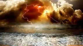 Koniec świata 25 listopada? Podobno przewidział go Nostradamus