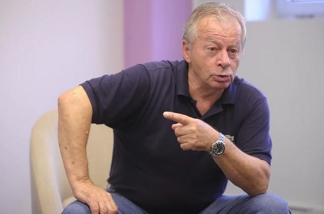 Petković Ilija