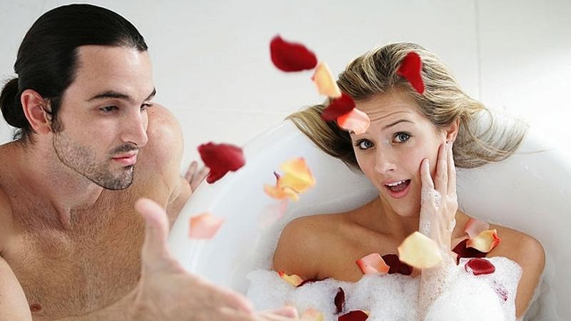 Randevúk udvarlás házasság