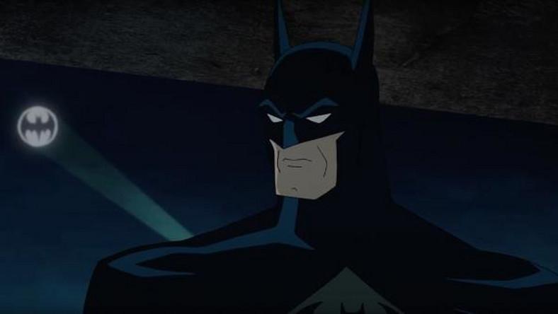 """Batman. Zabójczy żart"""