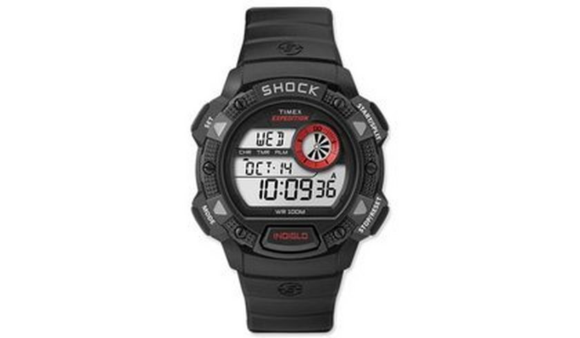 Timex T49977 1