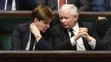 Polska straci miliardy na wojnie z Brukselą?
