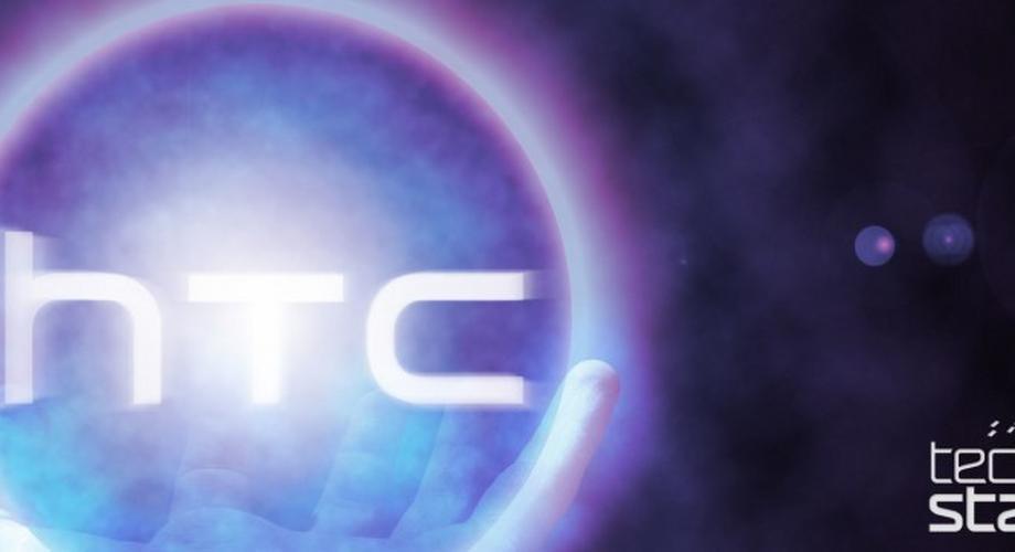 Gerüchte: One 2 Mini und Nexus-10-Tablet von HTC