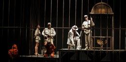 Zobacz teatr od kulis! Wyjątkowa akcja w Poznaniu