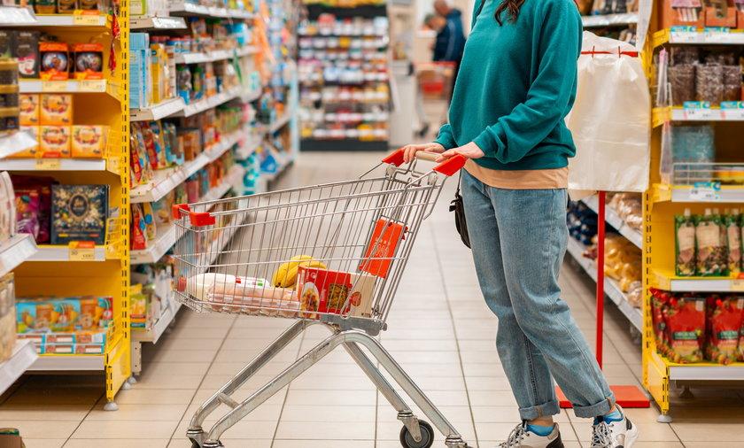 Będą kolejne ograniczenia w działalności sklepów?
