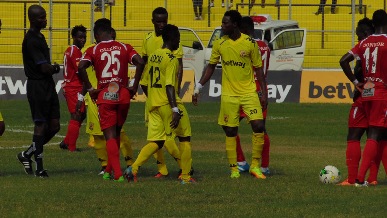 Image result for kotoko vs ashgold