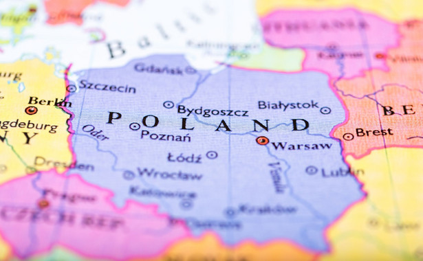 Lubelskie, łódzkie i małopolskie liczą na pieniądze z FST