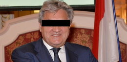 Były polski konsul zlecił zabójstwo miliarderki z Monako? Rusza proces