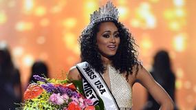 Miss USA 2017 wybrana. Została nią 25-letnia Kara McCullough