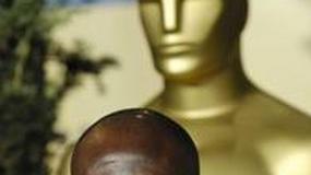 Djimon Hounsou zagra anioła śmierci