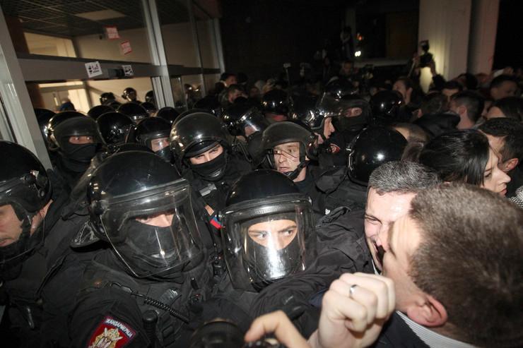 Protesti 31 foto P Dimitrijevic