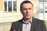 Srđan Popović Gračanica, sc youtube