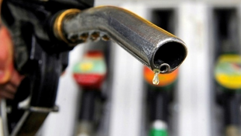 Fuel prices hike for the second time in March, here's how much some stations sell a litre of their petrol and diesel in Ghana