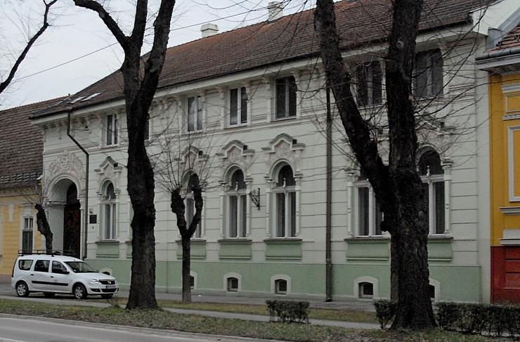 subotica kuća somborski put06 foto RAS Srbija B. Vučković