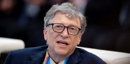 Słowa Billa Gatesa to duże zaskoczenie. Chodzi o szczepionkę na COVID-19