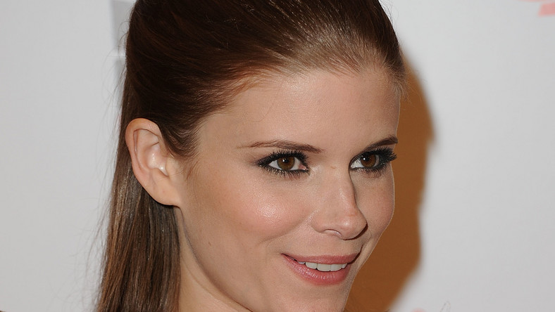 "Kate Mara i Treat Williams wystąpią w kryminale ""Blackbird""."