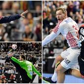 """HRVATSKA DOŽIVELA TOTALNI NOKAUT Posle Brazila, Nemačka savladala """"kauboje"""" i OKONČALA im san o medalji!"""