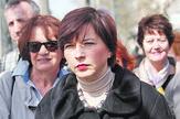 Nataša Vučković
