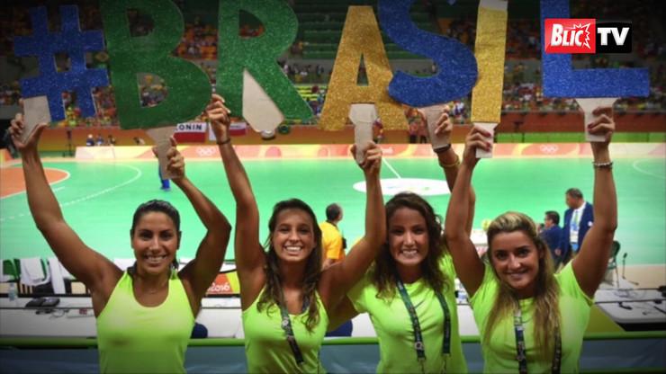 Rio_najbolje_fotografije_olimpijada_sport_blic_safe