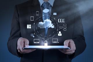 Policz koszty IT w Twojej firmie i zaoszczędź. Sprawdź nowy program oceny kosztów IT od Google Cloud