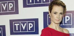 To już pewne! Paulina Chylewska przechodzi do Polsatu