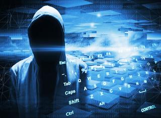 Hakerski atak na konta niemieckich polityków