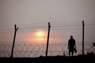 Litwa odwołała się od wyroku Europejskiego Trybunału Praw Człowieka ws. CIA