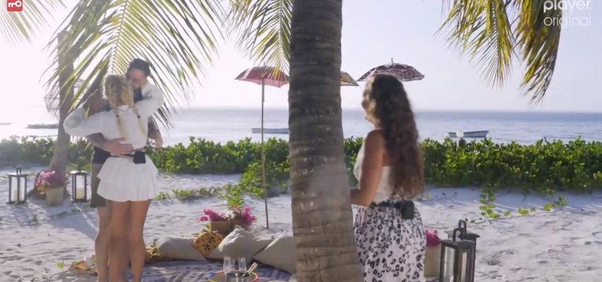 """""""Hotel Paradise"""" w programie zjawił się tajemniczy znajomy Oli! [PODSUMOWANIE ODCINKA]"""