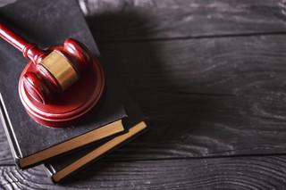 Jak złożyć skargę do Europejskiego Trybunału Praw Człowieka?