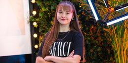 """Trenerów """"The Voice Kids"""" zatkało. 14-latka zrobiła coś niesamowitego w show TVP"""