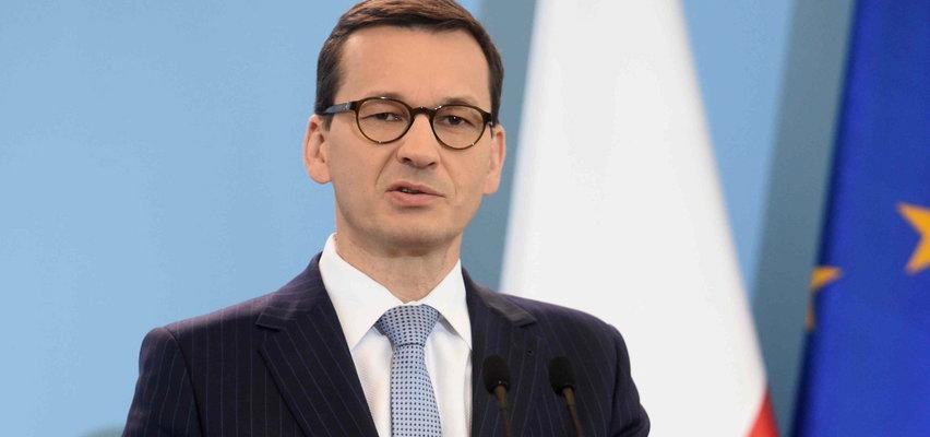 """Sypią się założenia Polskiego Ładu? """"Rzeczpospolita"""": Nie podoba się nawet wyborcom PiS i prowadzi do absurdów"""