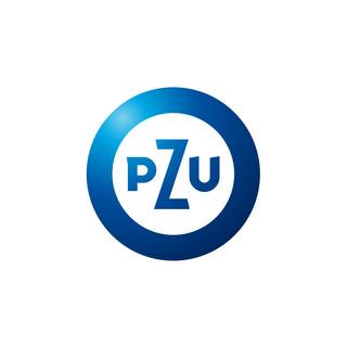 Zmiany w PZU: nowe logo, unowocześniona likwidacja szkód