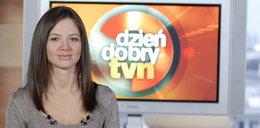 """Ona zastąpi Rusin w """"DD TVN""""? Będziecie zaskoczeni!"""