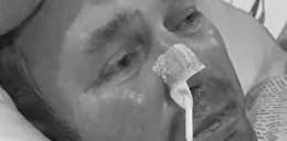 Polak ze szpitala w Plymouth nie żyje. Lekarze odłączyli go od aparatury